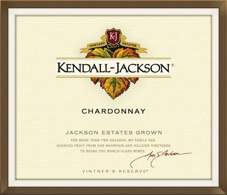 Kendal-Jackson Chardonnay.jpg