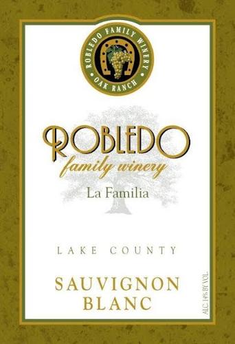 Robledo Sauvignon Blanc.jpg