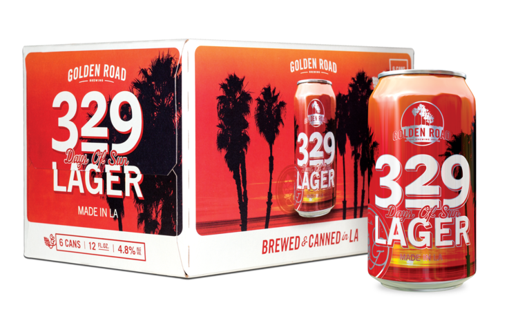 Golden Road 329 Days of Summer Lager.png