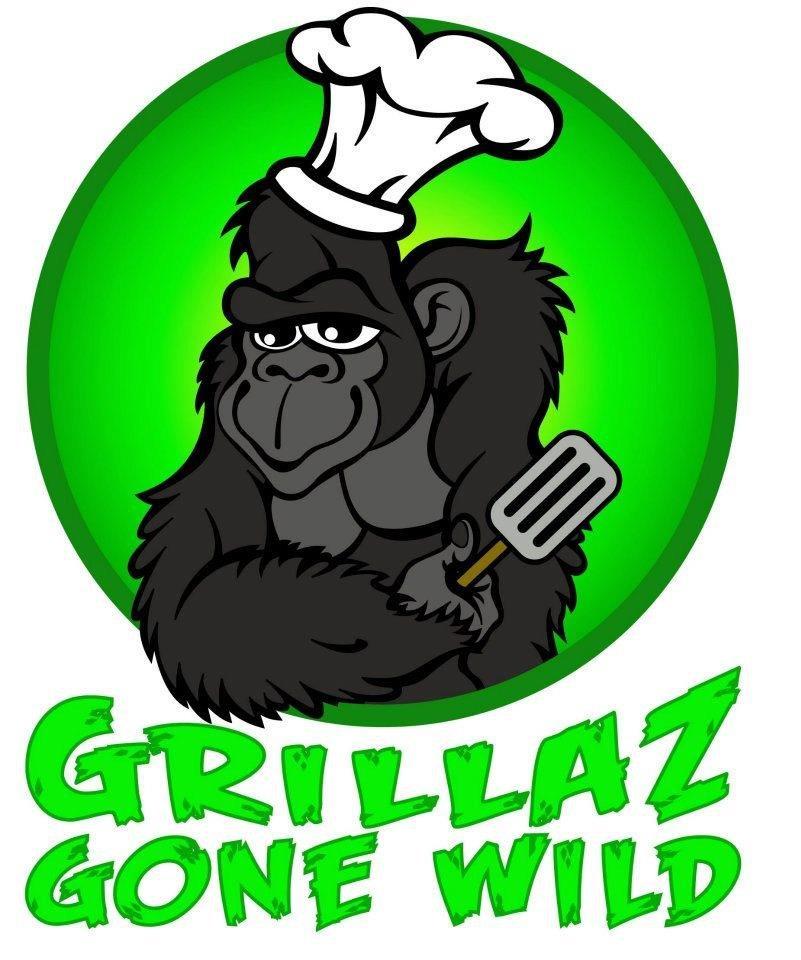 Grillaz Gone Wild.jpg