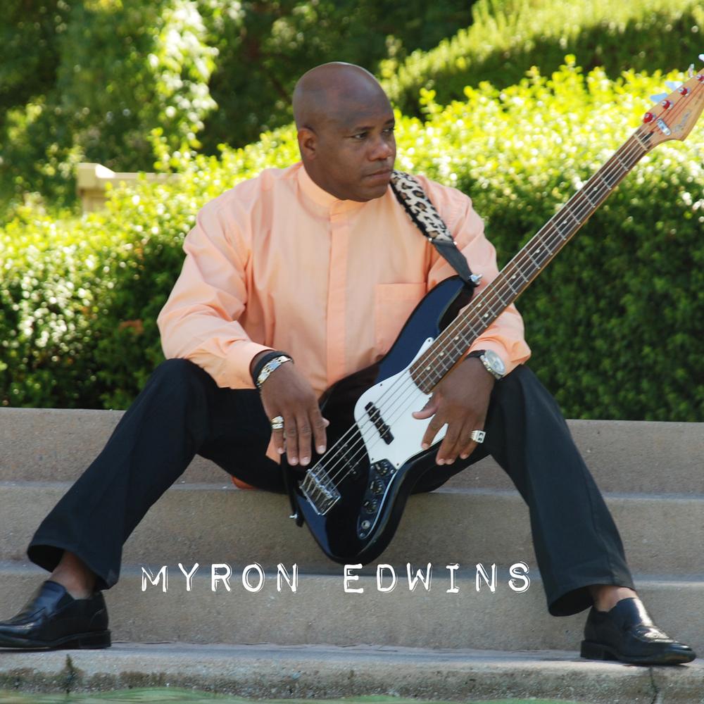 Myron-Edwins.jpg