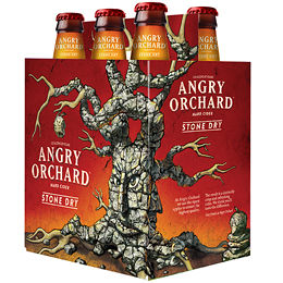 Angry Orchard Stone Dry Cider.jpg