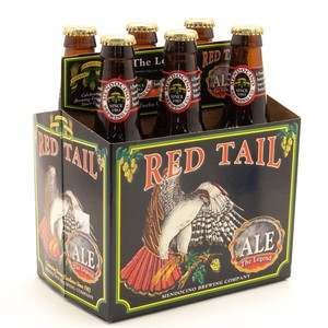 Mendoccino Red Tail Ale.jpg