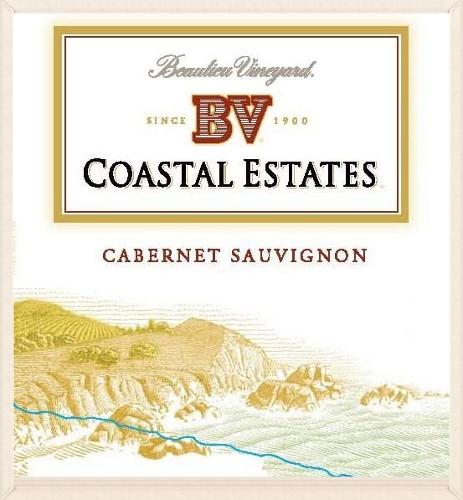 BV Coastal Estates Cabernet Sauvignon.jpg