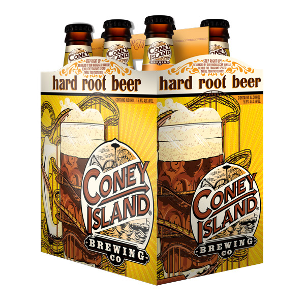 Coney Island Hard Root Beer.jpg