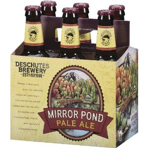 Deschutes Mirror Pond Pale Ale.jpg