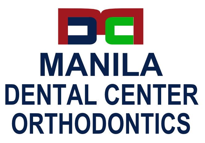 Manil Dental Center.png