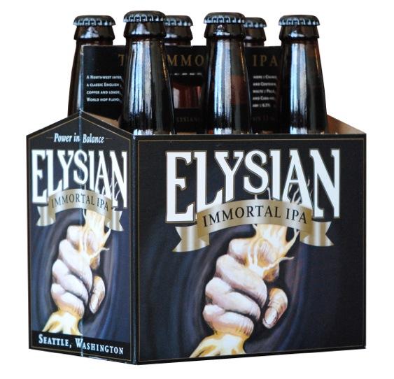 Elysian Immortal IPA.jpg