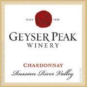 Geyser Peak Chardonnay.jpg