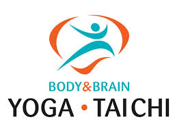 Body & Brain Yoga.jpg