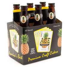 Ace Pineapple Cider.jpg