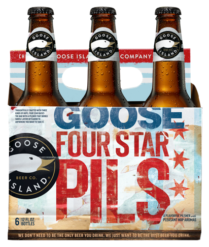 Goose Island Four Star Pils.png