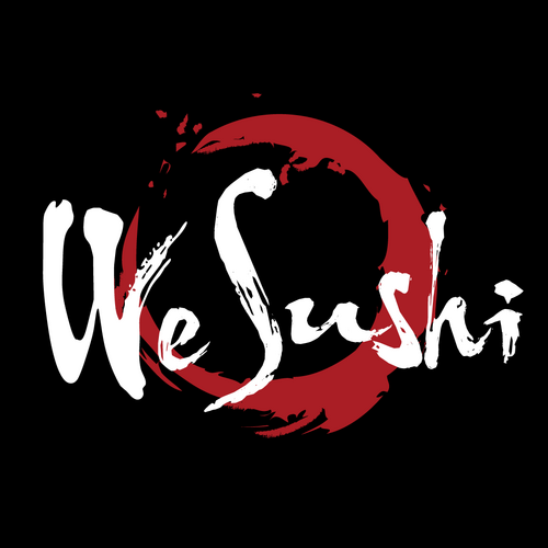We Sushi.png