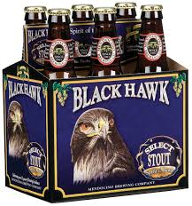 Mendocino Black Hawk Stout.jpg