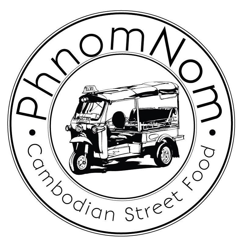Phnomnom.jpg
