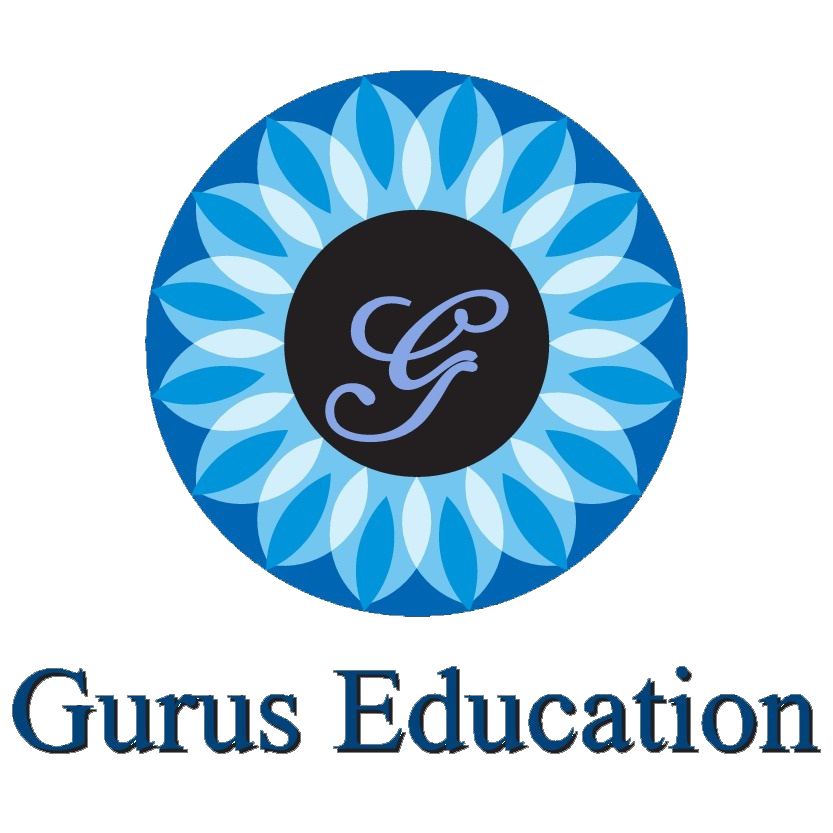 Gurus Education.png