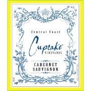Cupcake Cabernet Sauvignon.jpg