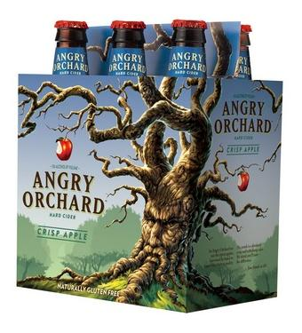 Angry Orchard Crisp Apple Cider.jpg