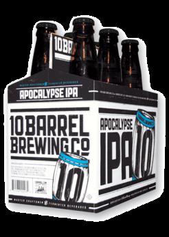 10 Barrel Apocalypse IPA.png