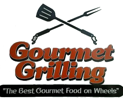 Gourmet Grillin.jpeg