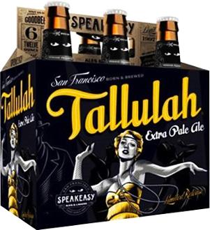 Speakeasy Tallulah.jpeg