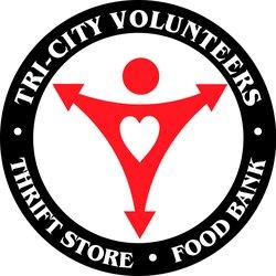 Tri-City Volunteers.jpg