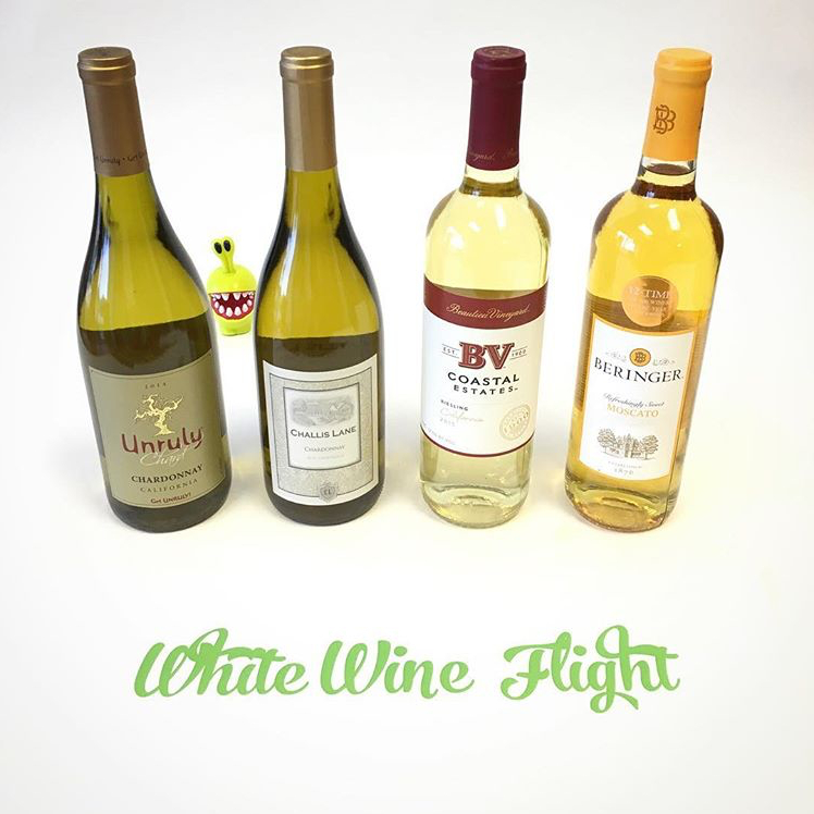 IG white wine flight.jpg