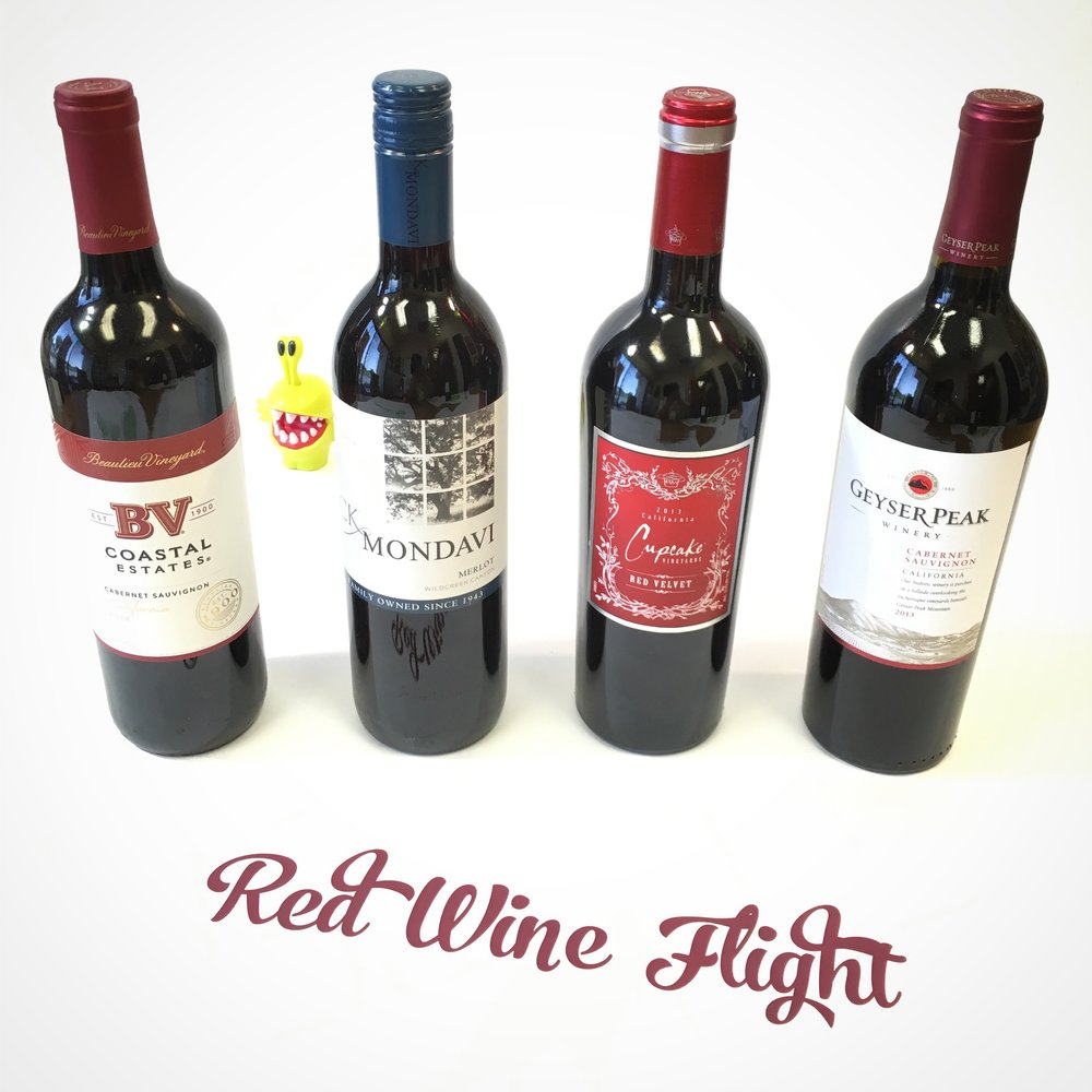 IG red wine flight.jpg
