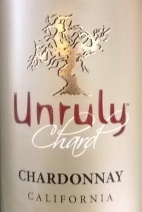 Unruly Chardonnay.jpg