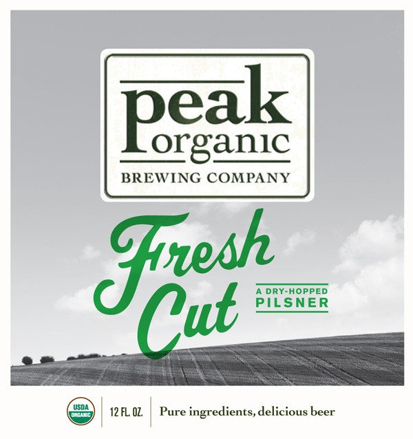 Peak Organix Fresh Cut - Label.jpg