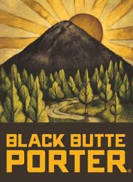 Deschutes Black Butte Porter - Label.jpg