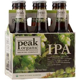 Peak Organic IPA.jpg