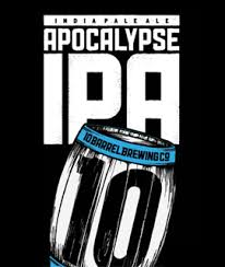 10 Barrel Apocalypse IPA - Label.jpg