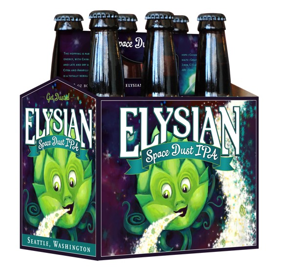 Elysian Space Dust IPA.jpg