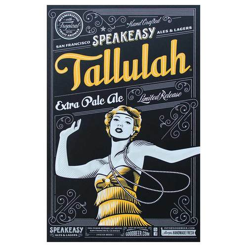 Speakeasy Tallulah - Label.png