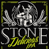 Stone Delicious IPA - Label.jpg