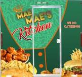 Mae Mae's Kitchen.jpg