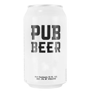 10 Barrel Pub Beer - Can.jpg