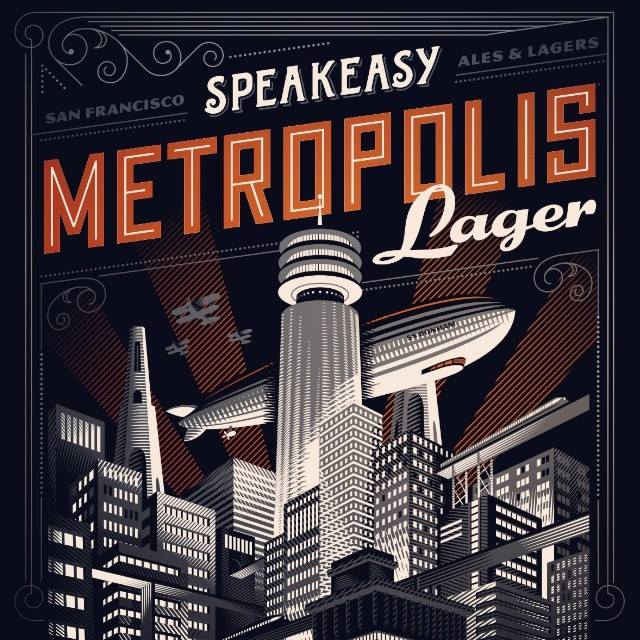 Speakeasy Metropolis Lager - Label.jpg