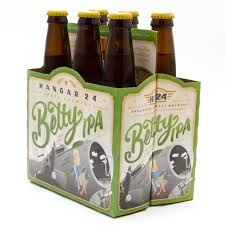 Hangar 24 Betty IPA.jpg