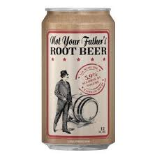 Not Your Father's Root Beer - Can.jpg