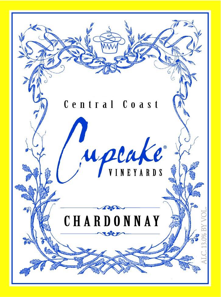 Cupcake Chardonnay.jpg