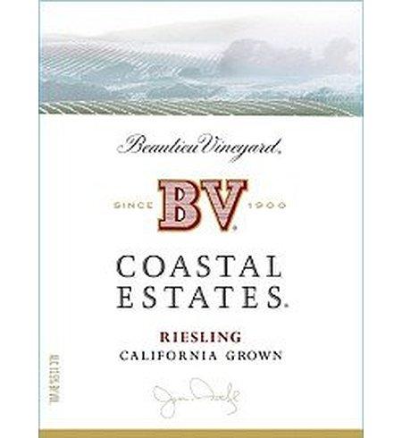 BV Coastal Riesling.jpg
