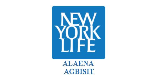 NY LIFE - Alaena Agbisit.jpg