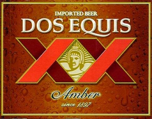 Dos Equis Amber - Logo.jpg