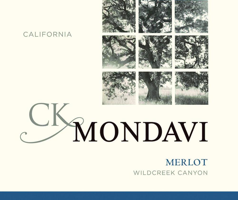 CK Mondavi Merlot.jpg
