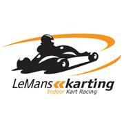 lemans-karting.jpg