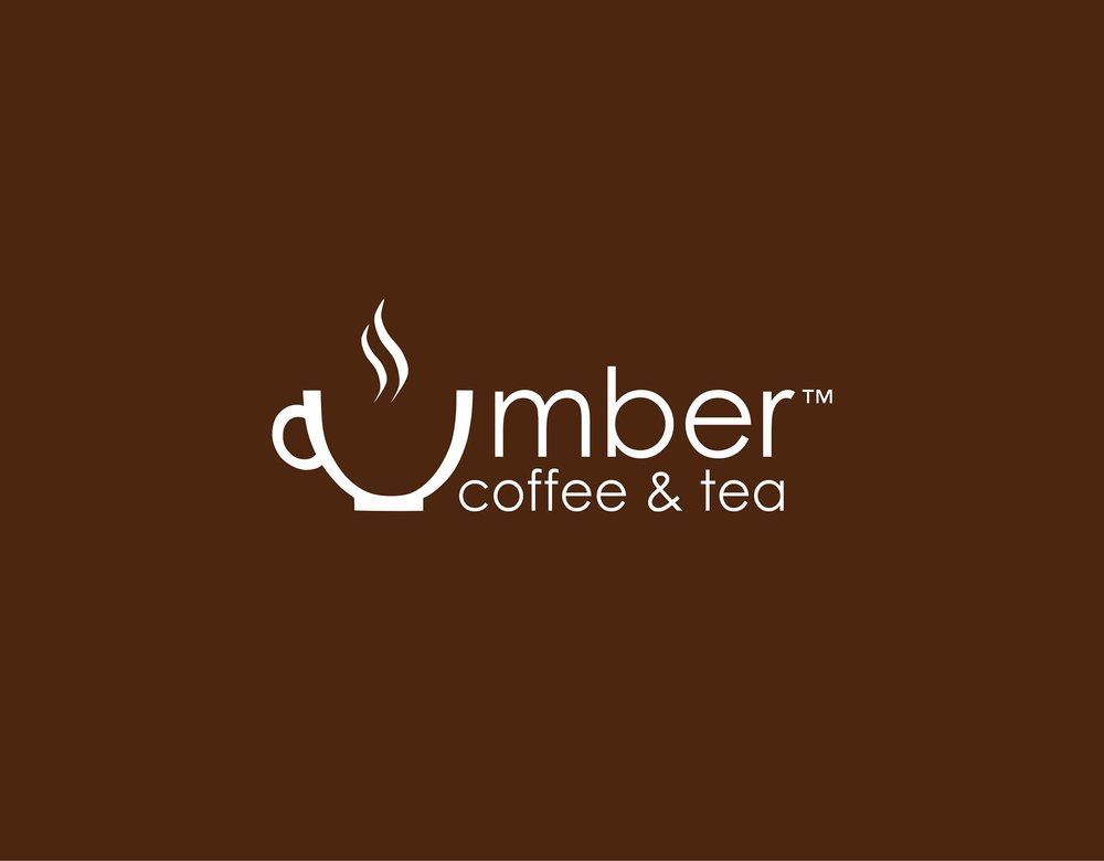 Umber Coffee.jpg