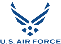 U.S. Air Force.jpg