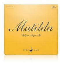 Goose Island Matilda - Label.png